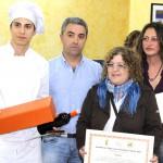 entrega premios (2)